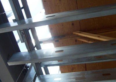 facade-remodel_2865