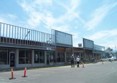 facade-remodel_2875