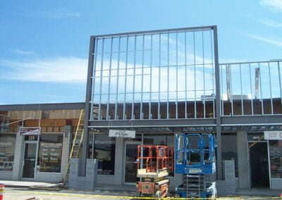 facade-remodel_2877