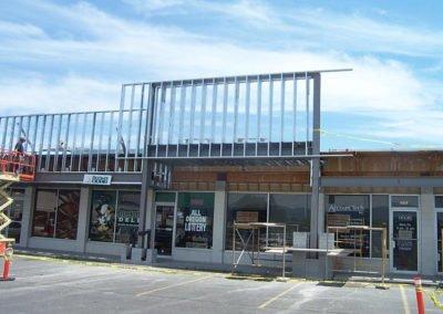 facade-remodel_2884