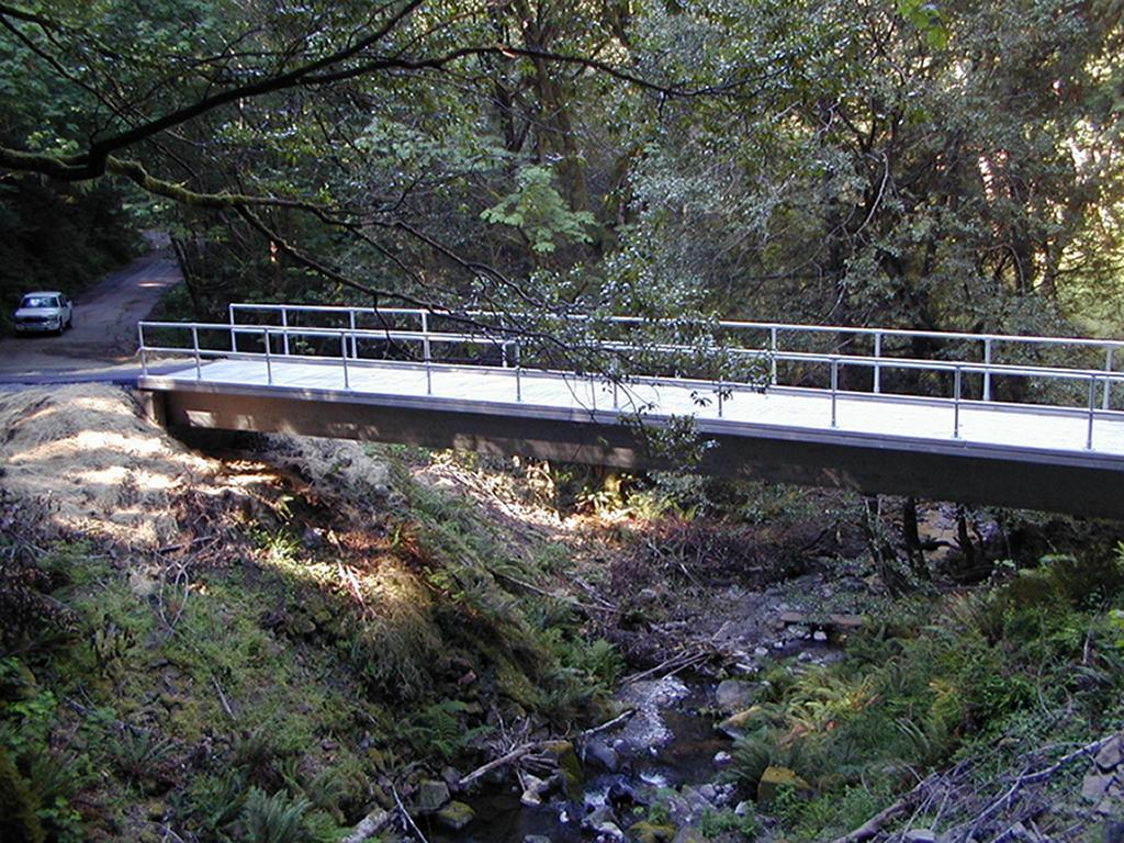 humburg-mt-bridges
