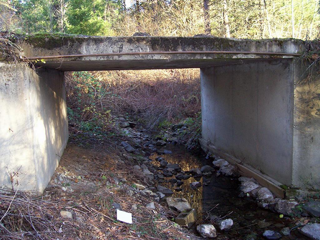 hwy-238-bridge_0473