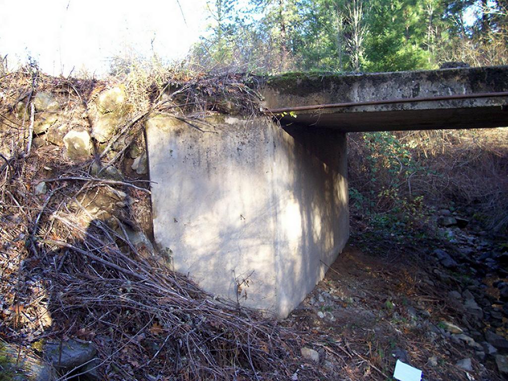 hwy-238-bridge_0475
