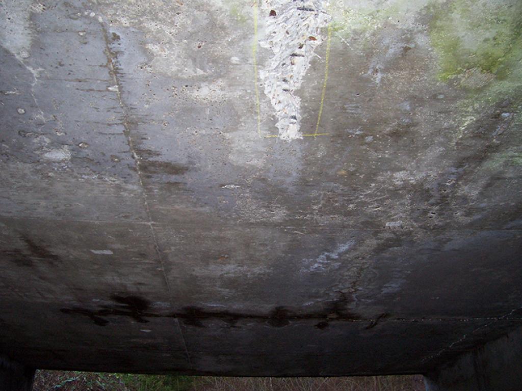 hwy-238-bridge_0485