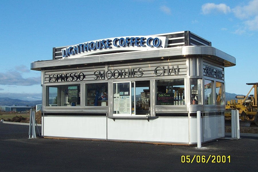 hwy-62-coffee-house-main