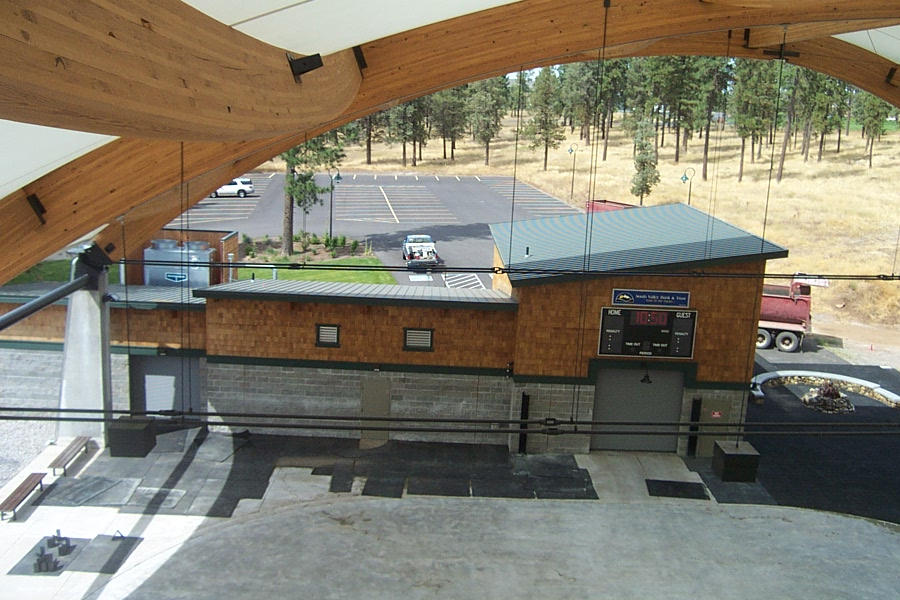 Sports-Facility-Sustainable-Fabric-Structure