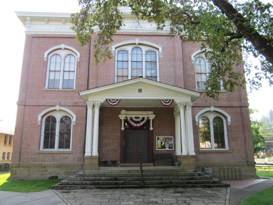 jacksonville_courthouse_02