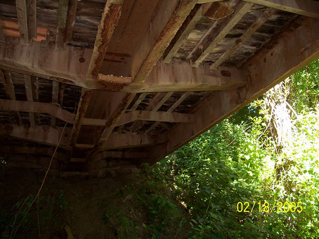 keller-bridge_1191