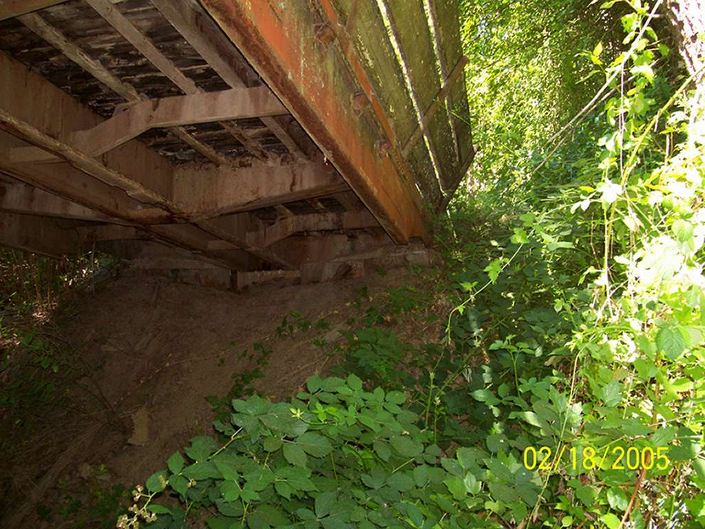 keller-bridge_1200