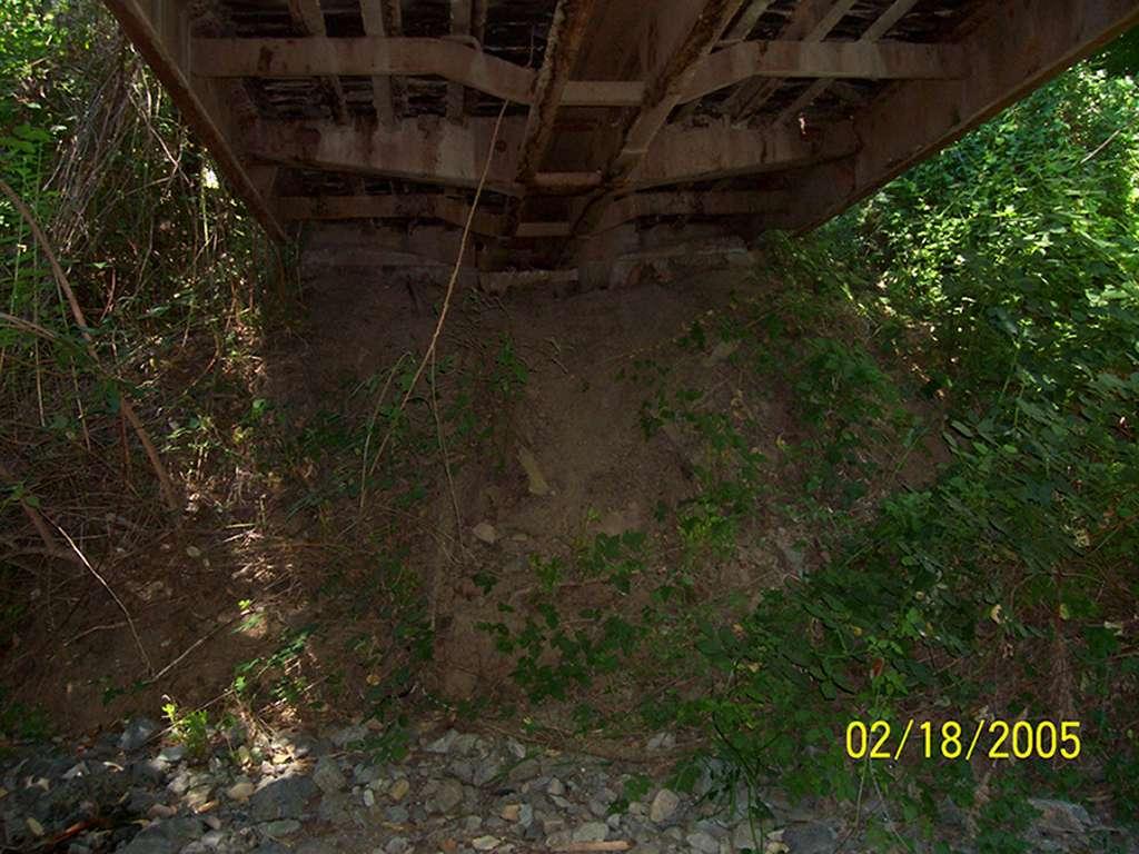 keller-bridge_1201