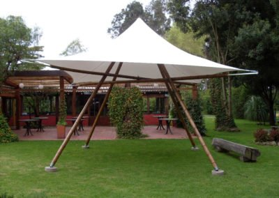 Sustainable-Bamboo-Canopy