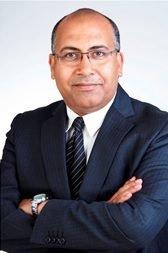 Mo El-Reedy, Ph.D