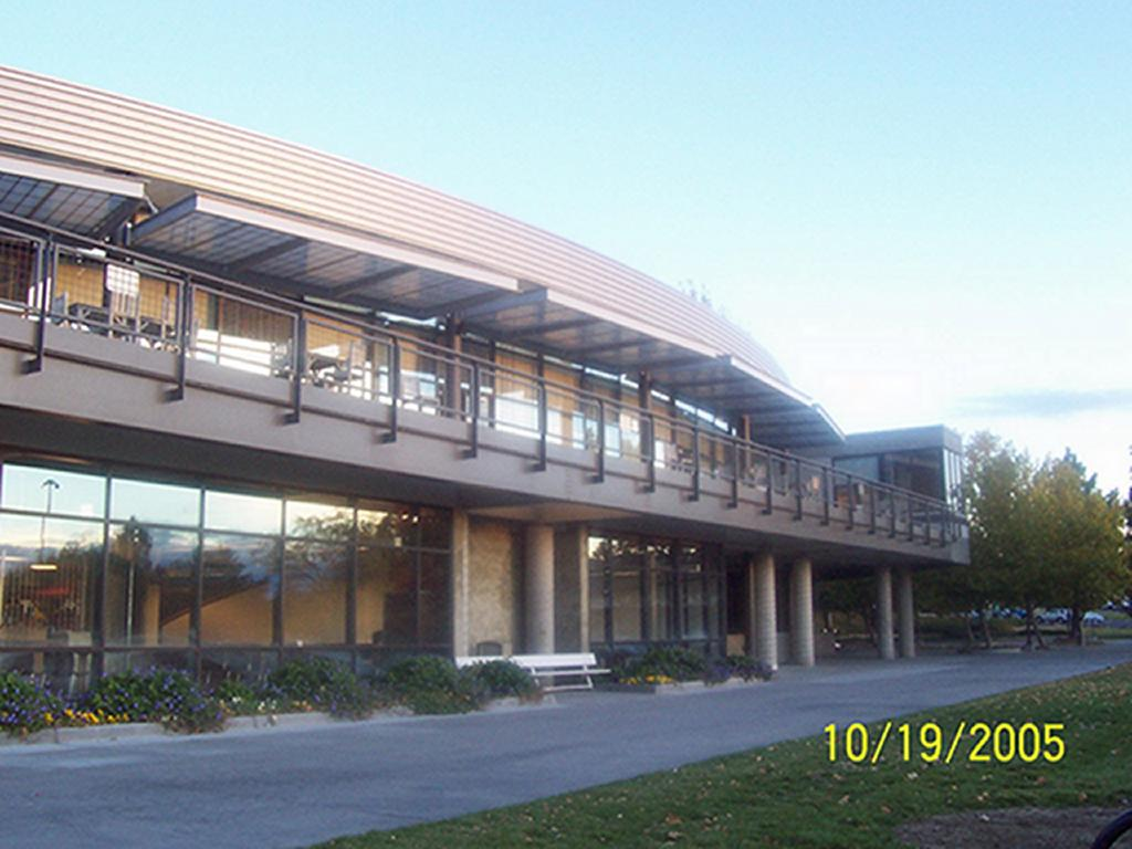 oit-student-union-building-main