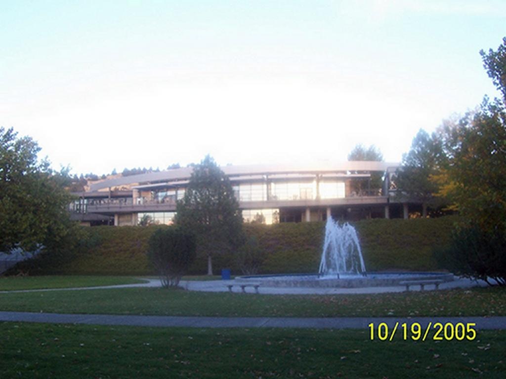 oit-student-union-building_2319
