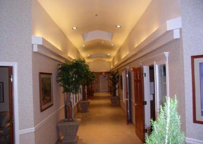 Paradise Hospice