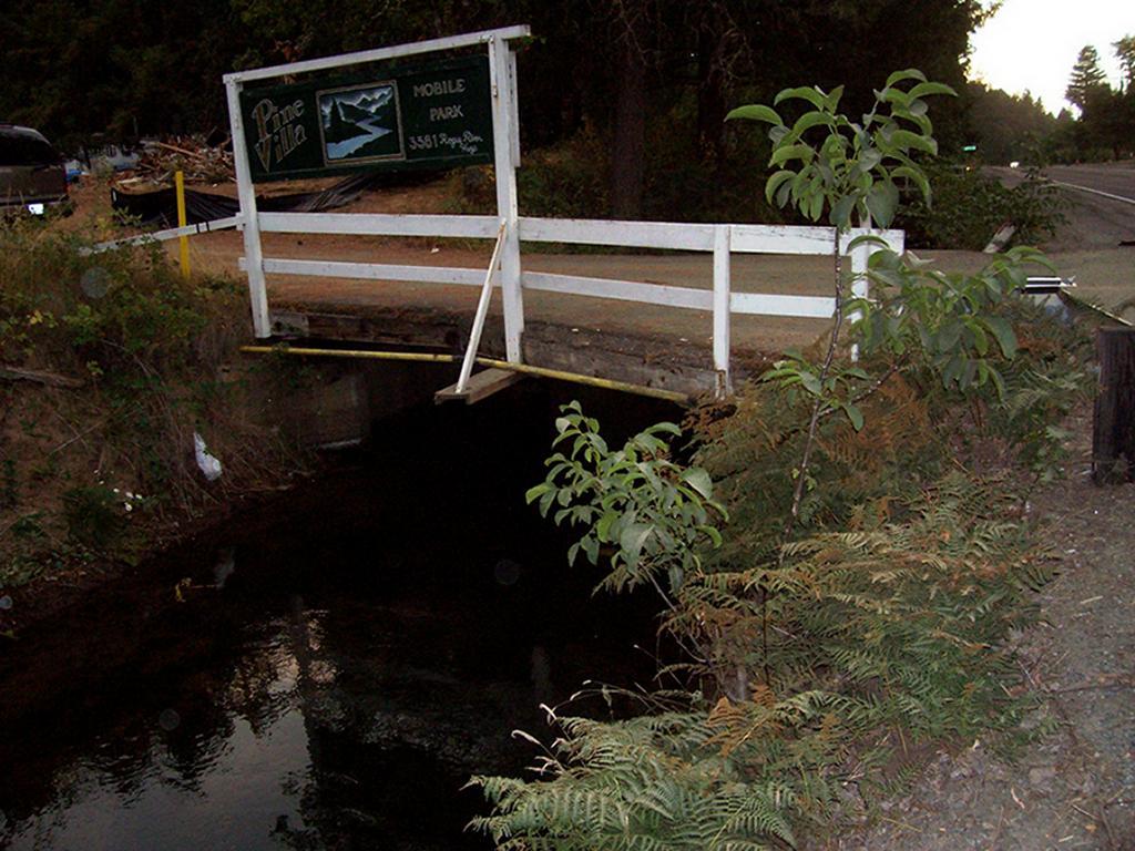 pine-villa-bridge_2618
