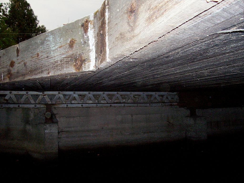 pine-villa-bridge_2622