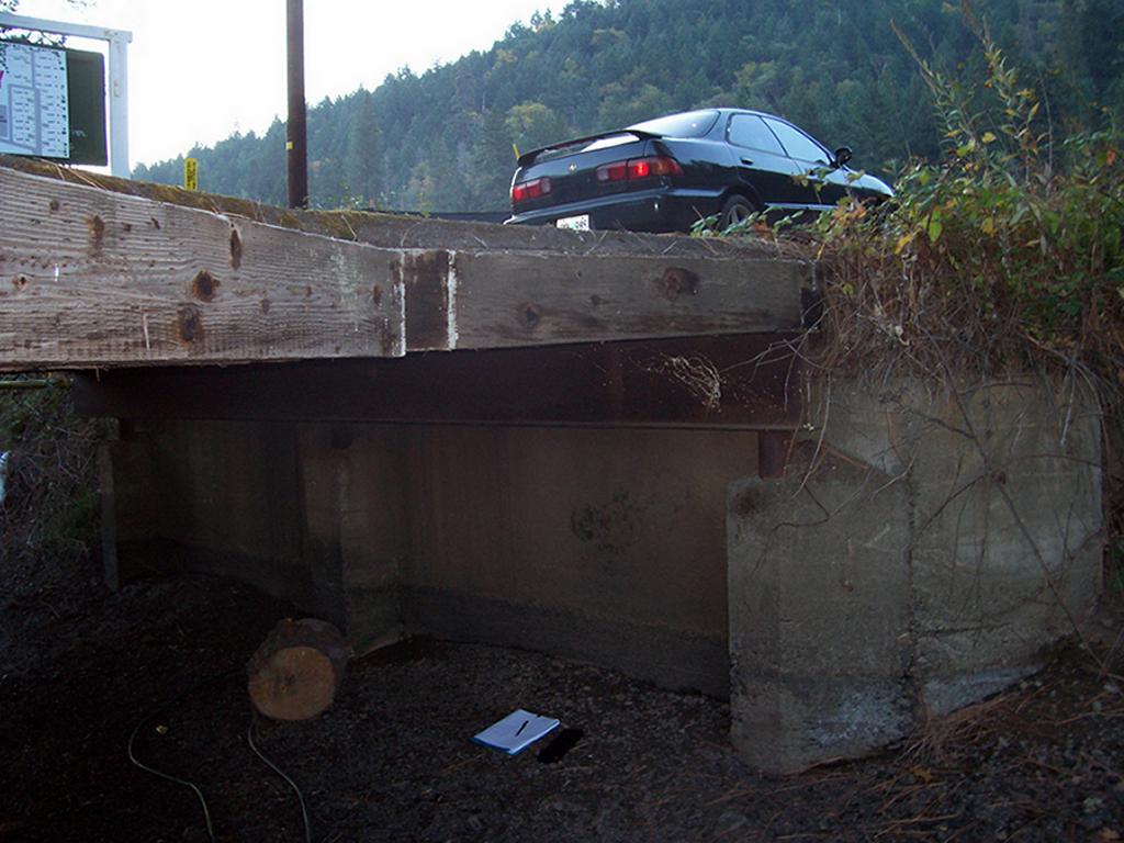 pine-villa-bridge_2626