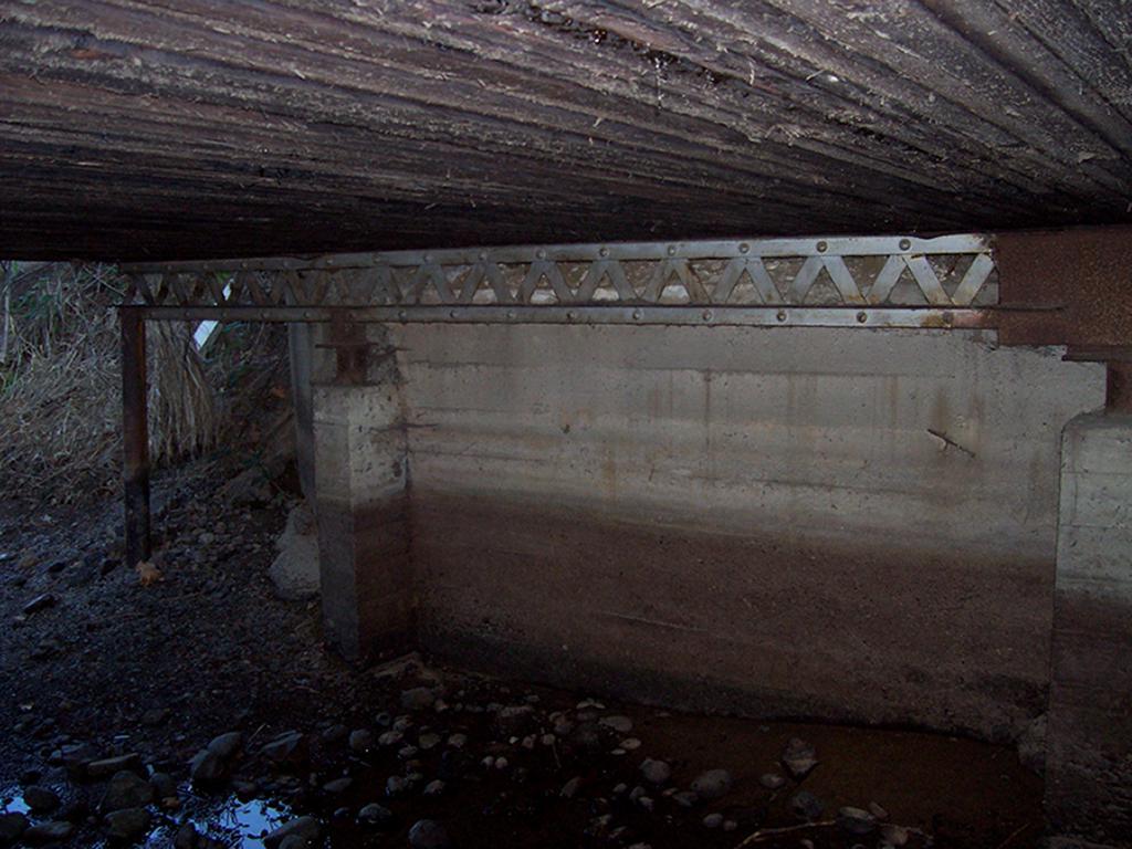 pine-villa-bridge_2631