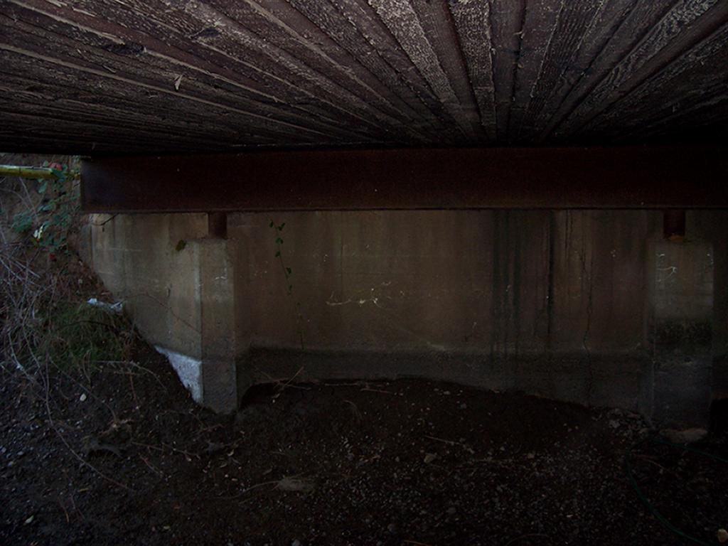 pine-villa-bridge_2632