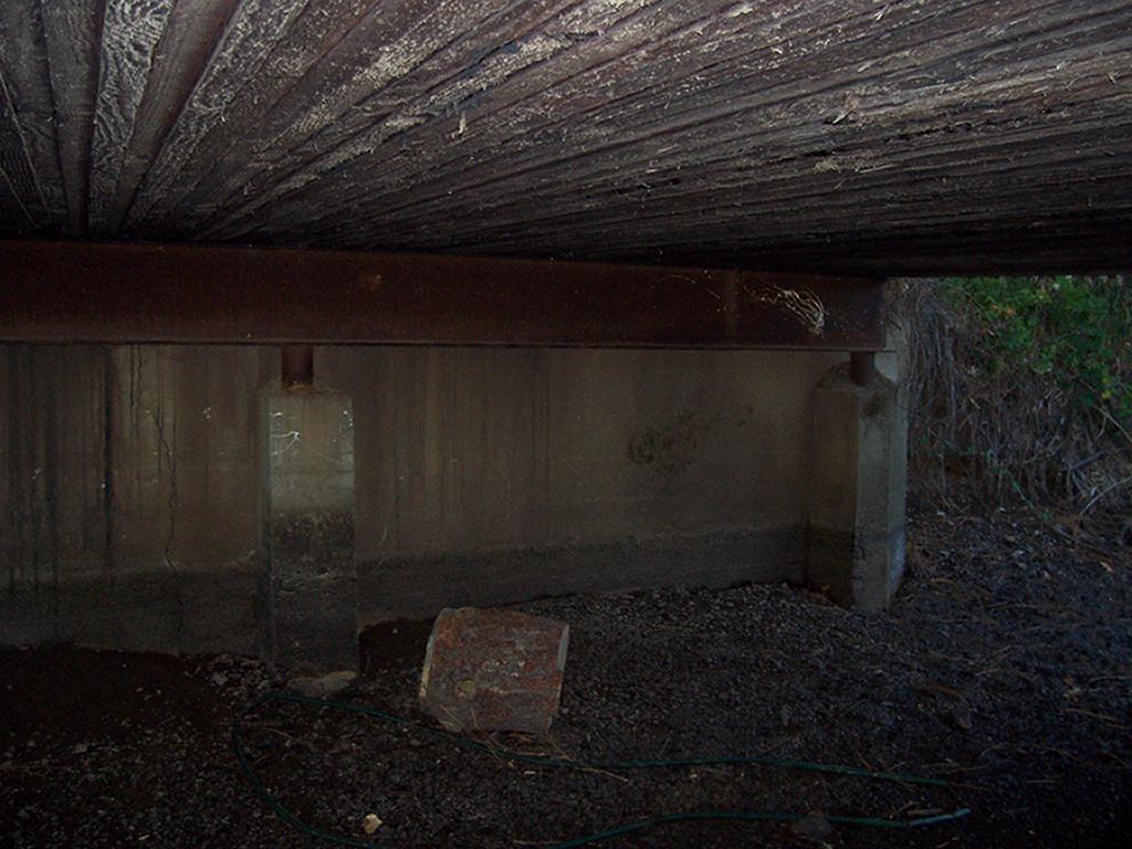pine-villa-bridge_2633