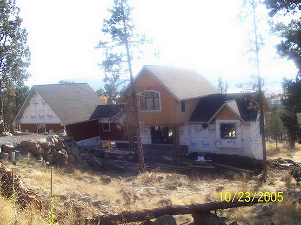 shevlin-residence_2339