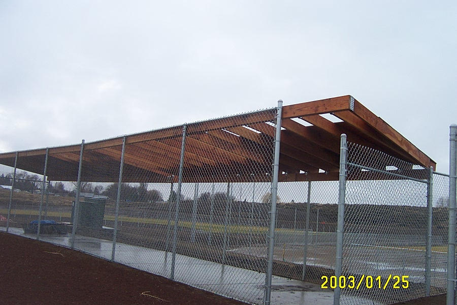 Sports-Facility-Commercial