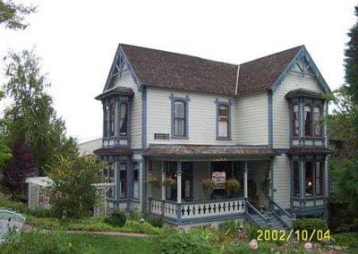 Winchester Inn