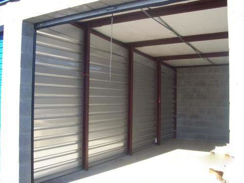 aaa-secured-storage-1699