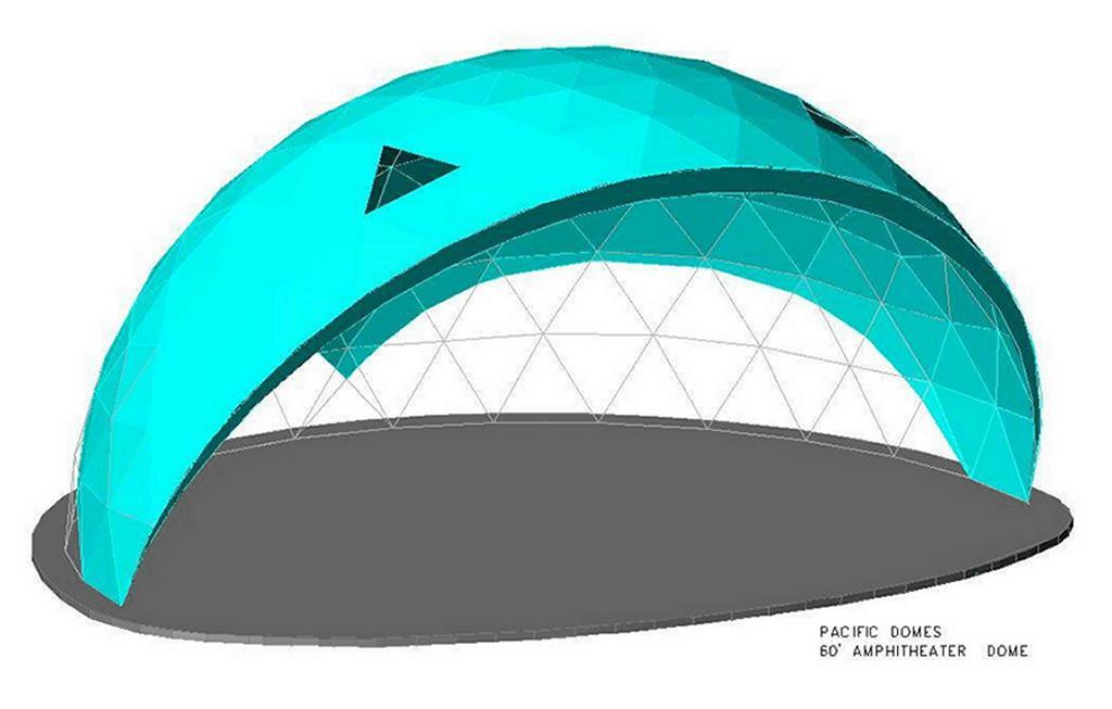 amphitheater-02