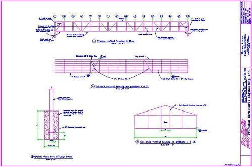 basin-construction-arena-bracing