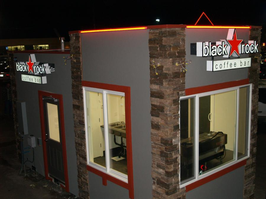 black_rock_coffee_shop_0