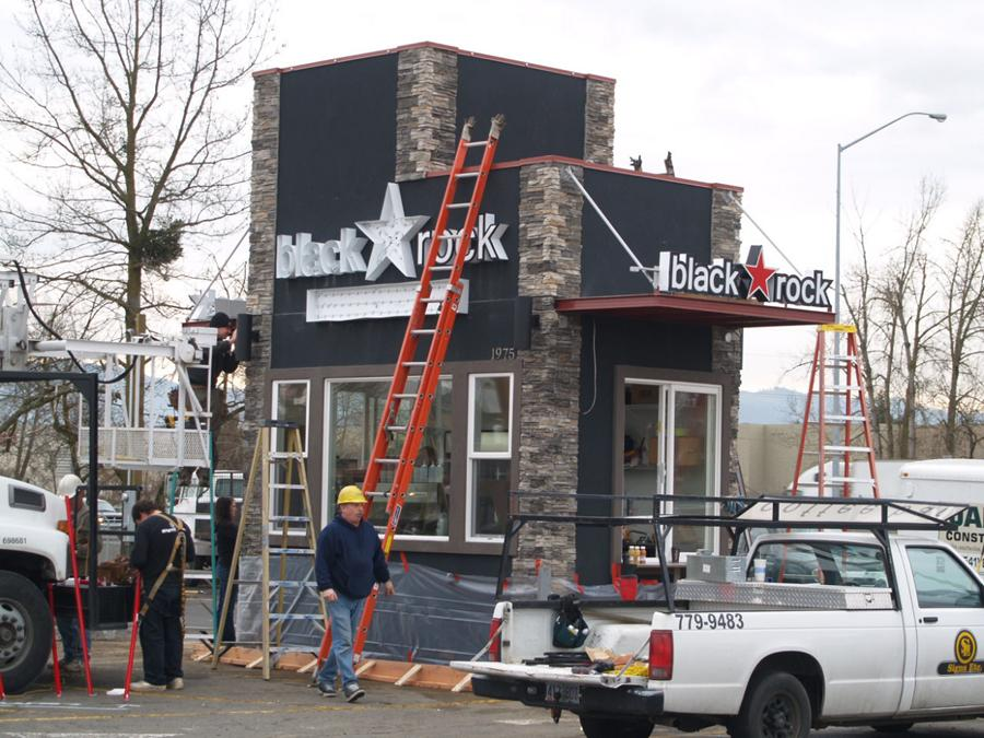 black_rock_coffee_shop_10