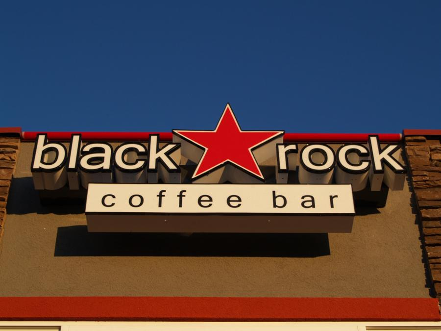 black_rock_coffee_shop_11