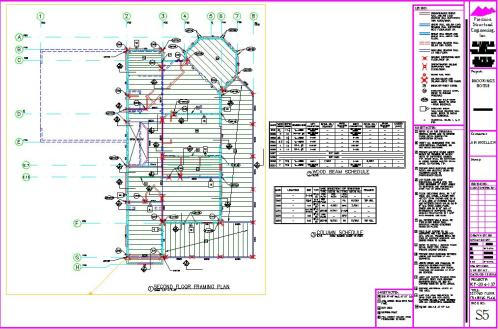 Residential-Home-Plans