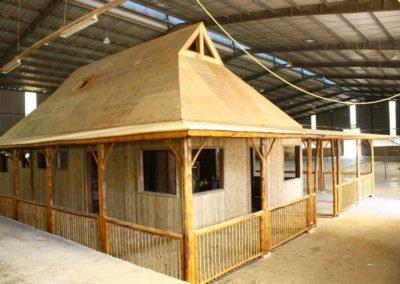 Sustainable-Bamboo