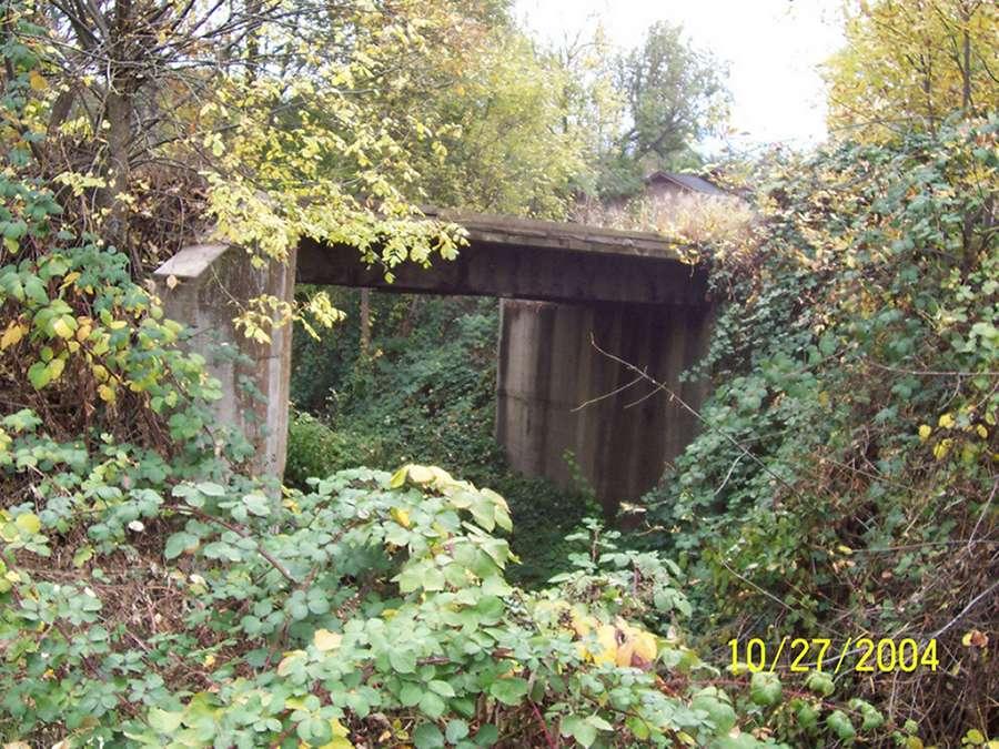 casey_bridge_0742