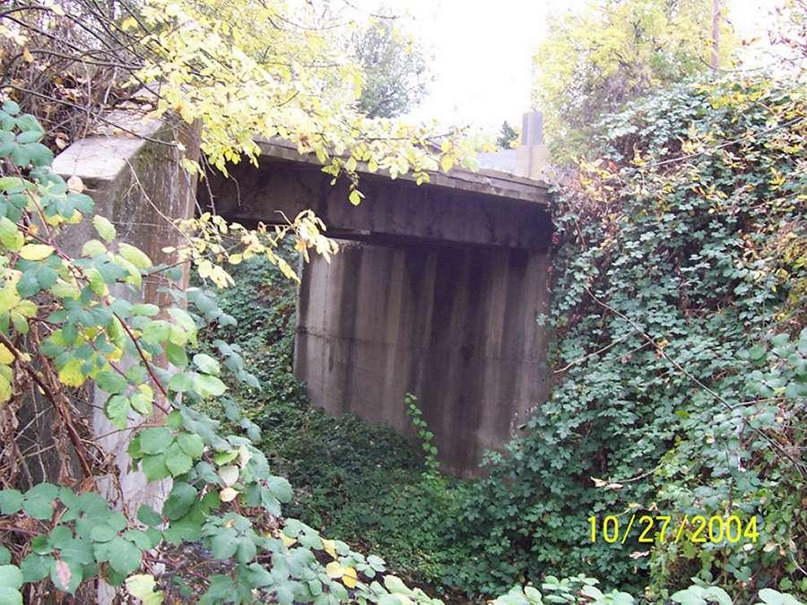 casey_bridge_0743