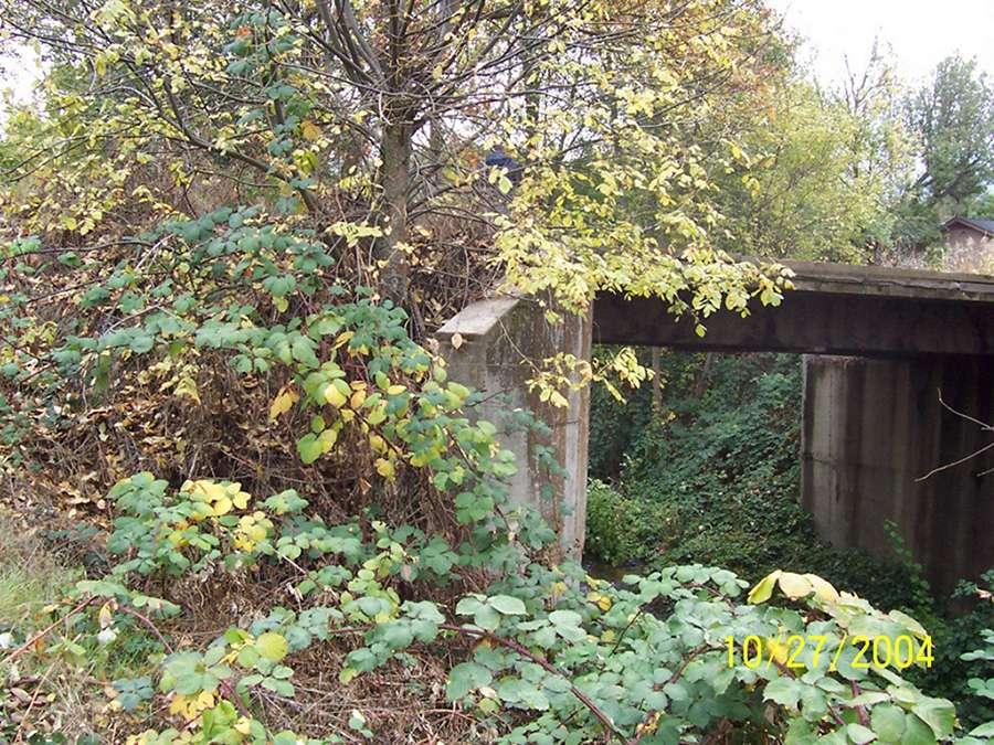 casey_bridge_0744