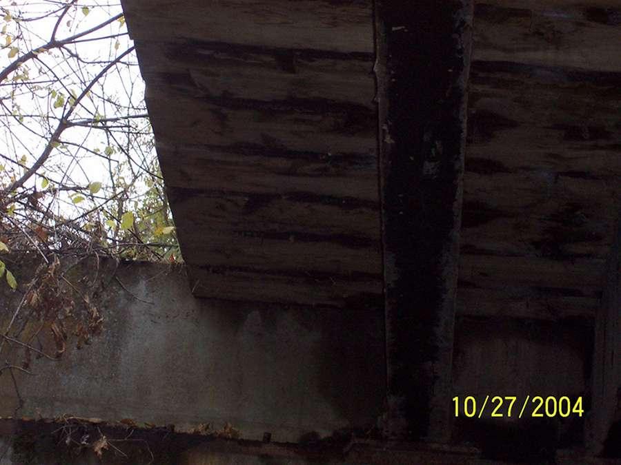 casey_bridge_0761