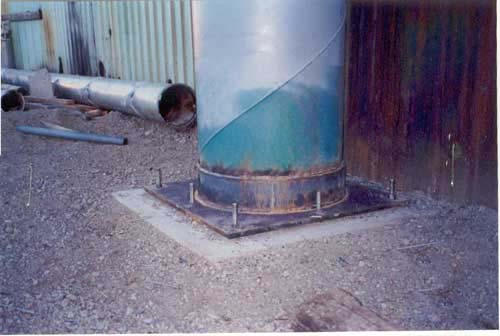 chimney-stack-pic3