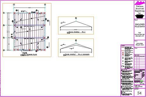 cole-pole-building-s4a - Pole Building