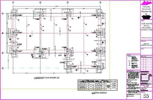 Commercial-Building-Foundation