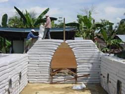 earthbag-projects-002_0049
