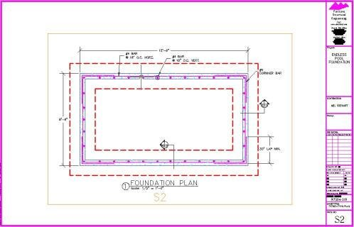 Pools Archives | Page 2 of 3 | Precision Structural Engineering