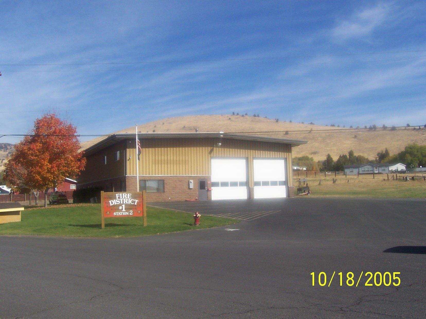 Commercial-Building-Municipal