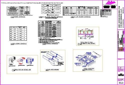 foster-denman-office-bldg-s2-2