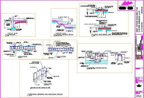 foster-denman-office-bldg-s3-2