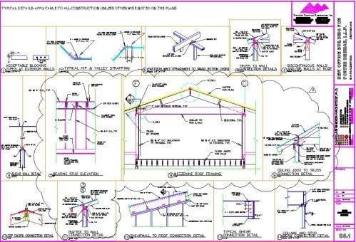 foster-denman-office-bldg-s6-1