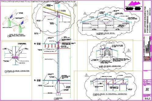 foster-denman-office-bldg-s6-2
